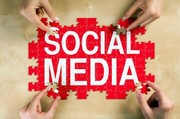 social media, facebook, twitter, youtube, pinterest, linked in, social media policy, social media schools, students